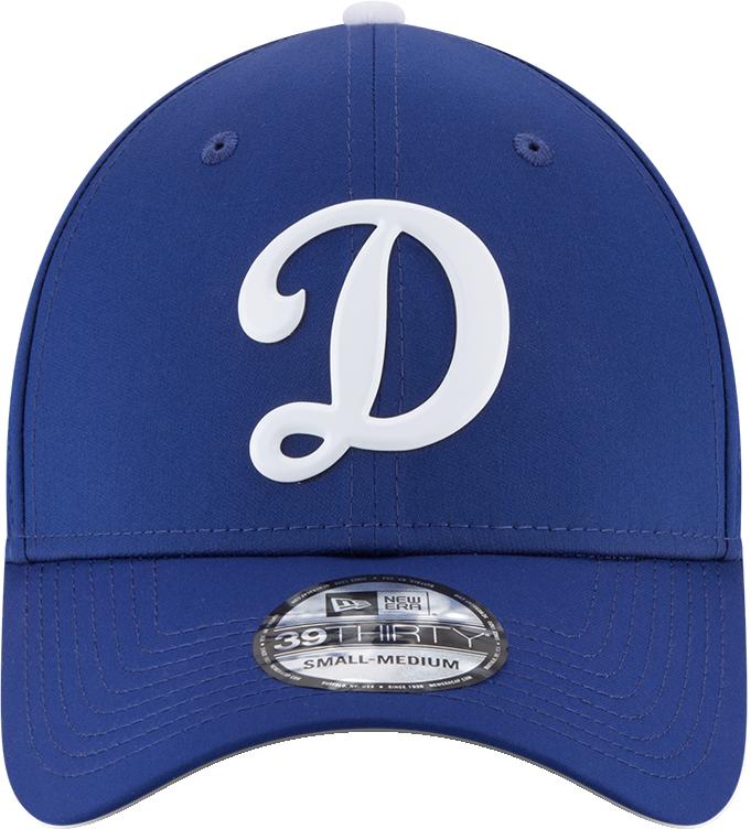 92d4269c5d2cd Todos los equipos de las Ligas Mayores portarán esta gorra en los  entrenamientos de primavera y en las prácticas de bateo